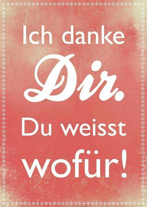 25+ best ideas about Danke Für Alles on Pinterest