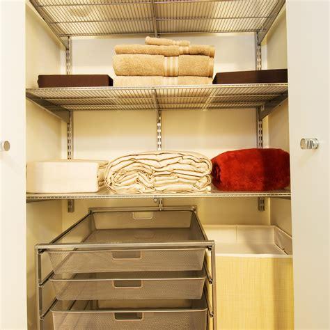 placard pour cuisine awesome placard de cuisine sur mesure with placard pour cuisine