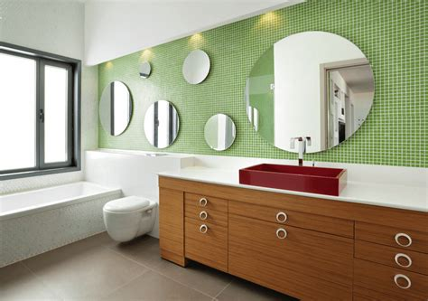 38 Bathroom Mirror Ideas To Reflect Your Style Best Bathroom Light Fixtures Small Theme Ideas Tile Colors For Bathrooms Vintage Black And White Pebble Floor Teen Rustic Decorating We Were Banging On The