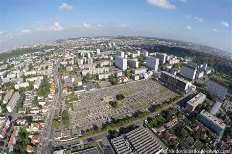 neuilly sur marne objectif a 233 ro