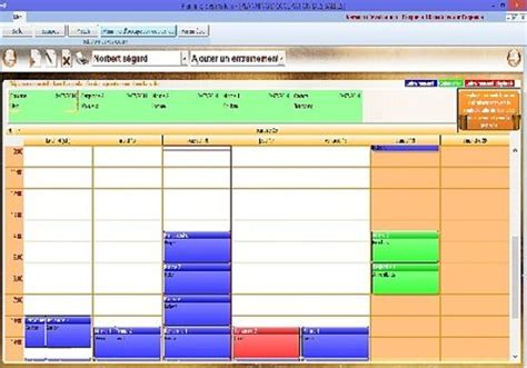 t 233 l 233 charger planningmatch 1 0 4 0 2014 pour windows shareware