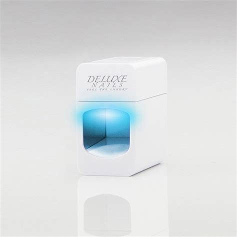 ongles vernis 224 ongles gel deluxe le led personnelles deluxe lashes