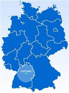 Bauunternehmen Baden Württemberg : bauunternehmen trockenbau mudrak innenausbau meiserbetrieb f r stuttgart ludwigsburg remseck ~ Markanthonyermac.com Haus und Dekorationen