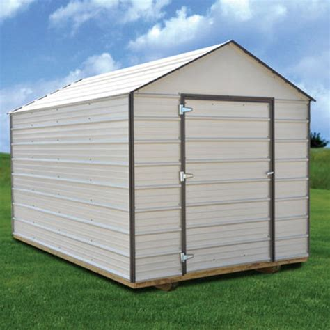 greenhouse listed building consent metal storage building doors