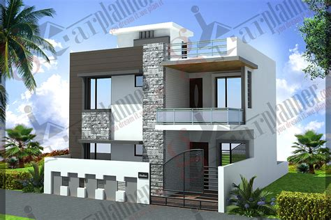 house plans and design contemporary house plans with home plan house design in delhi including wonderful indian