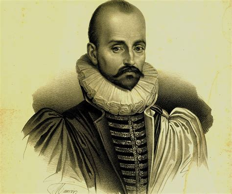 Image result for images montaigne
