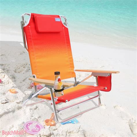 http www beachmall big kahuna folding chair wide large chairs