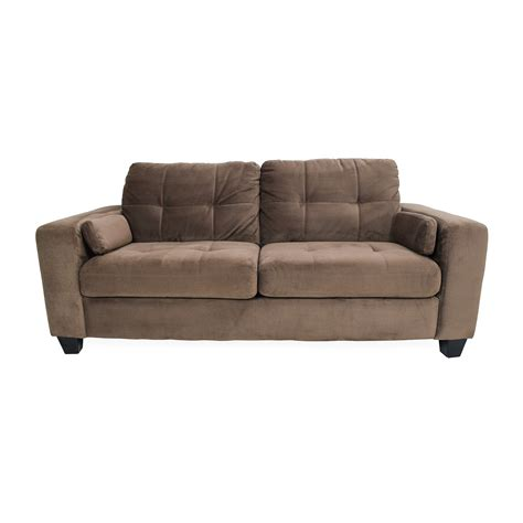 convertibles sofa beds convertibles sofa