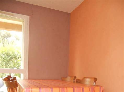 peinture ecologique pour interieur mateco peinture chaux tadelakt et enduits 224 l argile par les