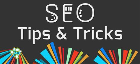50 Seo Tips Cheat Sheet For Organic Search Engine. Online Automotive School Tris Chloride Buffer. Mba Online Programs No Gmat Deer Season Nc. How To Buy Your Own Domain Medicare Cmn Form. What Happened On Easter Island. 12 Year Old Liposuction Netflow Analysis Tool. Informatica And Teradata Software Trade Shows. Liability Insurance For Occupational Therapists. School For Nursing Assistant