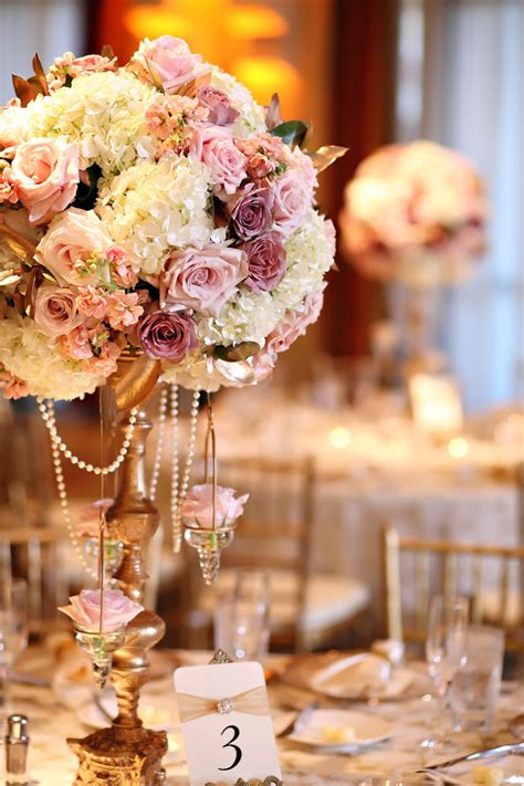 20 Inspiring Vintage Wedding Centerpieces Ideas. Planning Weddings On A Small Budget. Bridal Shower Invitations Wedding Paper Divas. Wedding Anniversary Jewelry. Small Wedding Advice. Wedding Quotes For Him. Beach Wedding Key Largo. The Queen's Wedding Dress. Wedding Wishes And Advice Cards