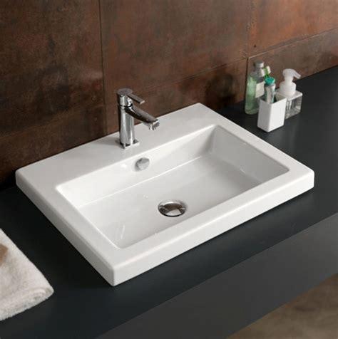 beautiful ceramic bathroom sinks by tecla contemporary bathroom sinks philadelphia by