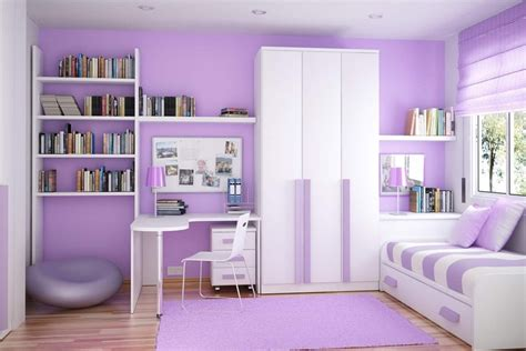 Room And Cupboard Designs For Girls Bedroom Waplag Home