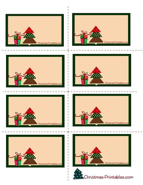 Halloween Express Omaha 2014 by 100 6ft Christmas Tree Tags Christmas 37 Christmas