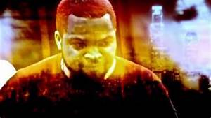 Ice Cube - Laugh Now, Cry Later (HD) - YouTube