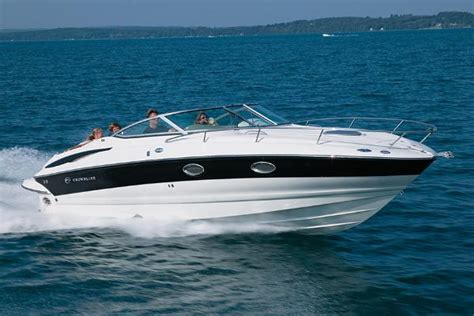 Cuddy Cabin Boats For Sale Ny by Crownline Cuddy Cabin Boats For Sale Boats