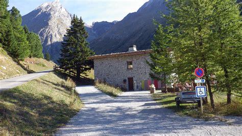 promenade confort vallon de l org 232 re savoie mont blanc savoie et haute savoie alpes
