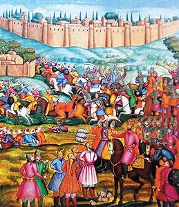 Herat Campaign of 1731 - Wikipedia