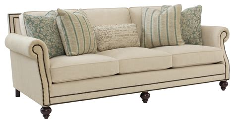 bernhardt sofa prices furniture enchanting bernhardt sofa