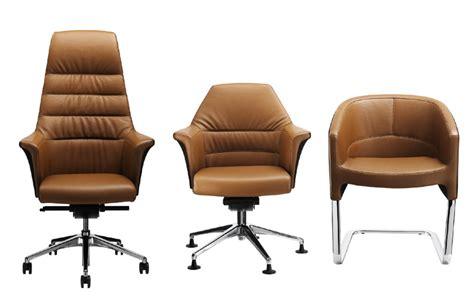 fauteuil de bureau haut de gamme tis fo
