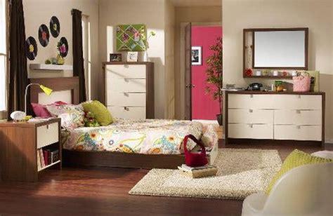 Bedroom Girl Room Decor Ideas Diy Teenage Girls Excerpt