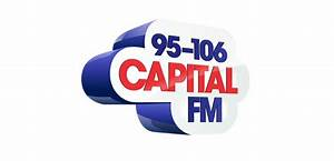 Advertise with us - Capital Yorkshire