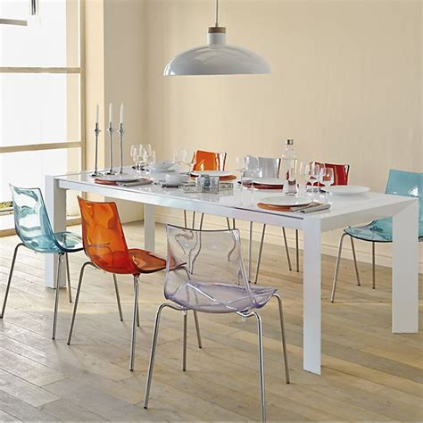 12 best ideas about table et chaises on d abo icons and turquoise