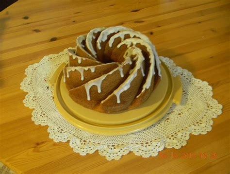 harvey wallbanger cake recipe harvey wallbanger cake duncan hines canada 174