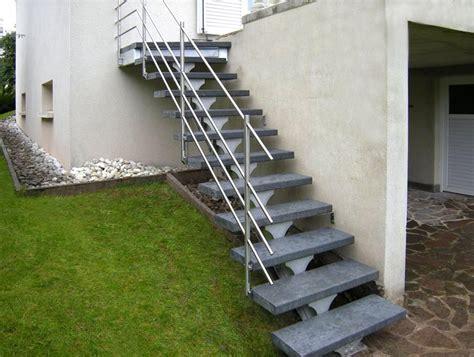escalier exterieur en kit leroy merlin de conception de maison