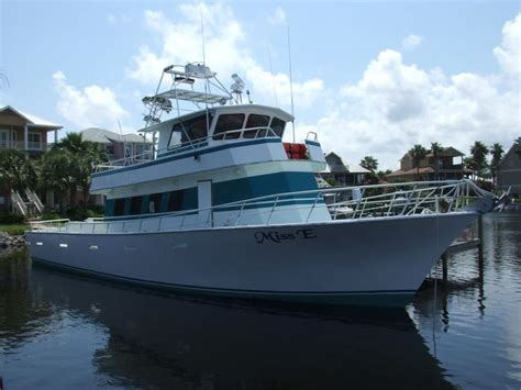 Party Boat Rental Gulf Shores Al by 8 Best Fishing Boat In Marbella Images On Pinterest