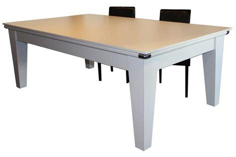 table de salle a manger billard kirafes