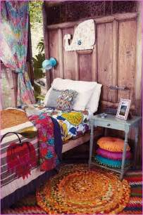 diy bohemian room decor home design ideas
