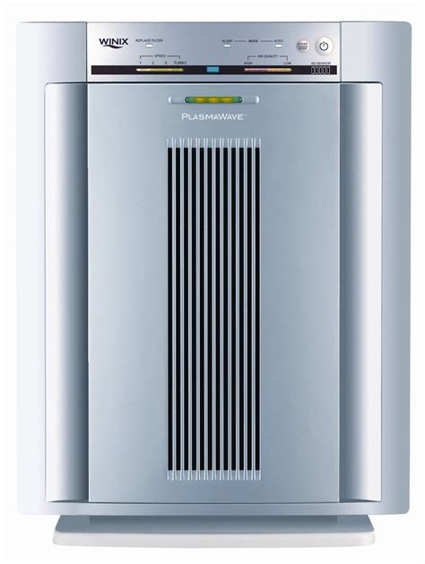 air filters home home air filters search engine at search