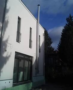 Design Kamine Berlin : schornsteinbau in berlin masuch kamine ~ Markanthonyermac.com Haus und Dekorationen