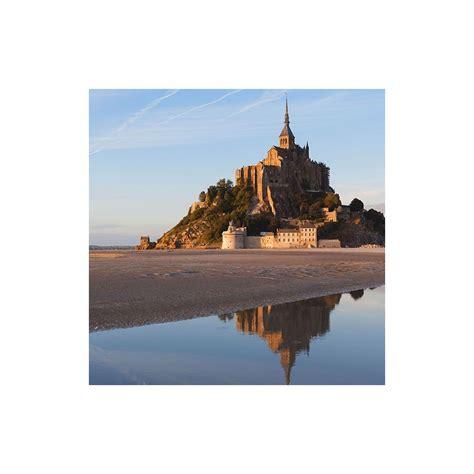 cing pres du mont st michel 28 images offres hotel caen best western caen normandie h 244