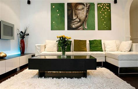 Best Rug For Living Room : Top 5 Living Room Rugs