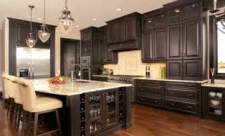 kitchen innovative painting kitchen cabinets ideas