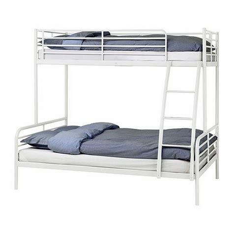 ikea loft beds and bunk beds stylish