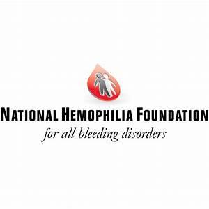Yasmina Abajas | National Hemophilia Foundation