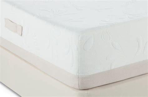 bob o pedic mattress 1000 00 nasz dom