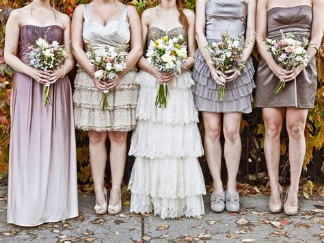A Charming Rustic Wedding In Quebec City