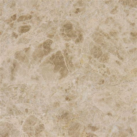 100 casa antica brand tile marble look tile all