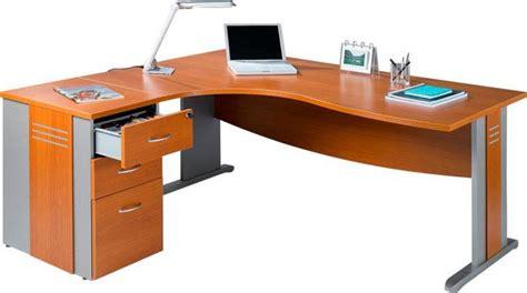 mobilier de bureau 224 prix raisonnable compatible additionnaldesign fr