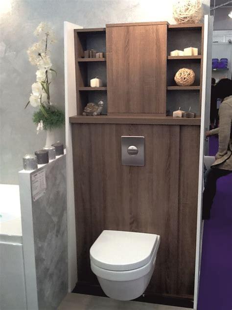 monter un wc suspendu geberit voici en quelques photos le montage et luhabillage duun wc