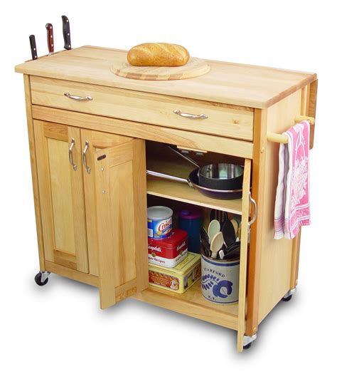 kitchen storage cabinets design inspiration
