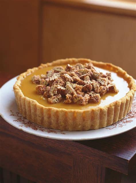 17 best ideas about recette de saison on cuisine de saison l 233 gumes de saison and