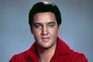 """The real Elvis Presley: The incredible story behind """"The ..."""