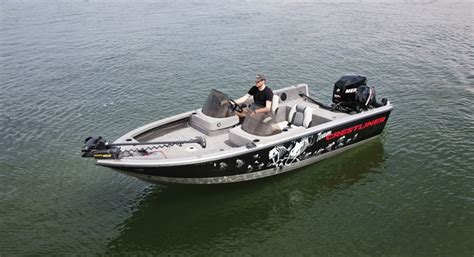 Best Rated Aluminum Boats by Best Aluminum Deep V Boats Video Search Engine At Search