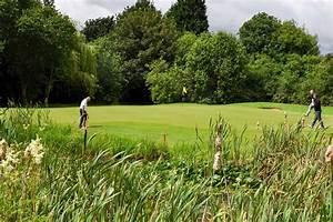 Chilwell Manor Golf Club – County Golfer