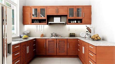 Feng Shui In Der Küche Wie Gestaltet Man Die Eigene Küche